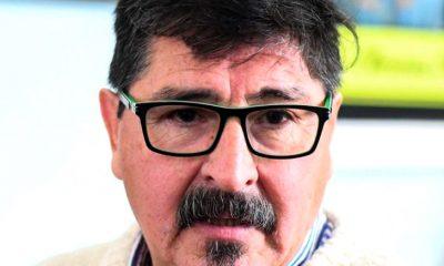 Cárdenas Sedamil sin señales