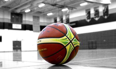 FIBA guía para el regreso