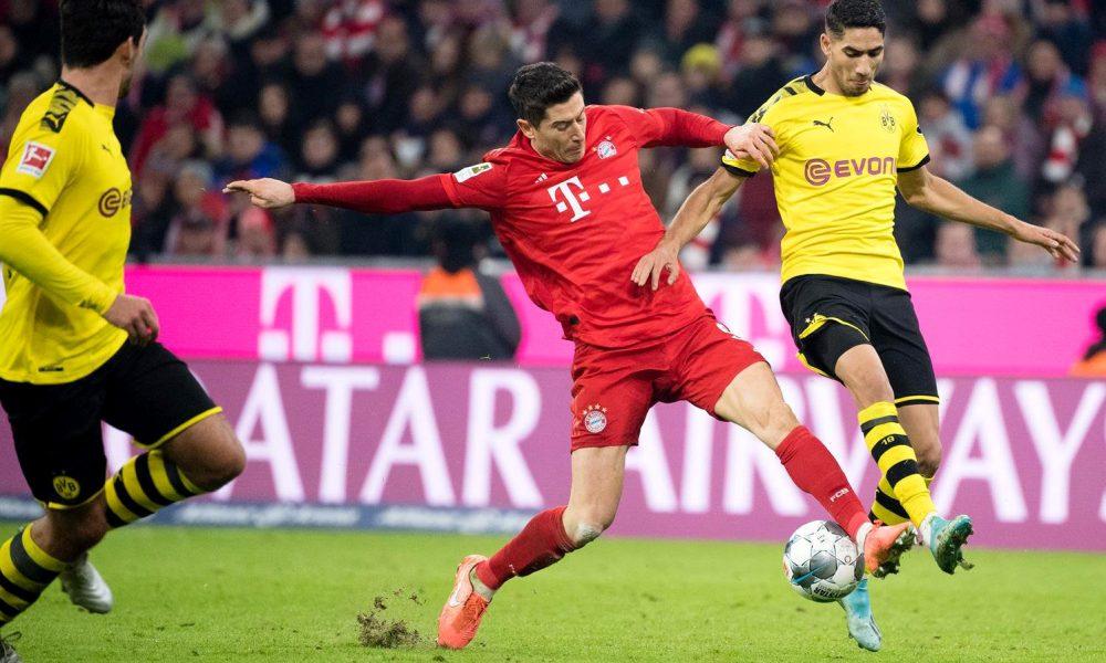 Schalke Dortmund Radio