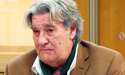 Armando Pérez Macri aconsejó contratar a Sampaoli