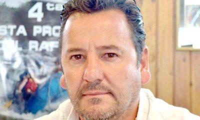 Tapado Molina al Ministerio de Desarrollo Humano