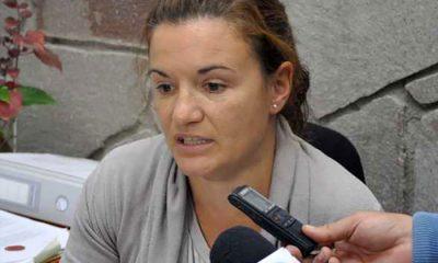 Goodman pedido de cinco años de prisión
