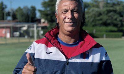 Gorosito sigue en Tigre