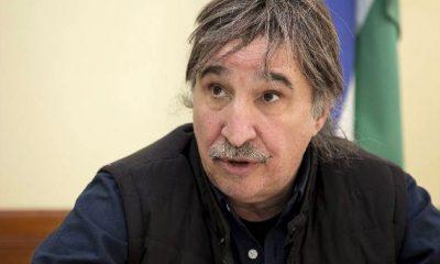 Stopiello beneficios trabajadores Bariloche
