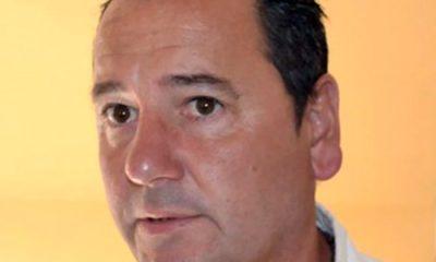 Tapado Molina no explota nada