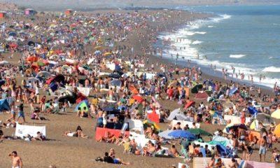 Biss Playa Unión plan de Salud para el próximo verano