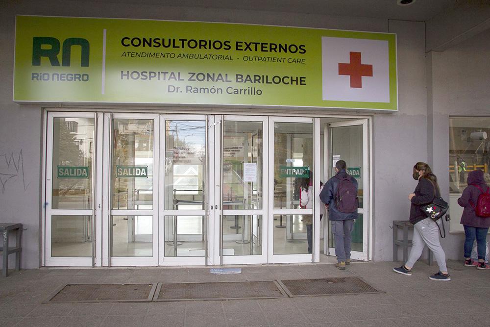 hospital-bariloche