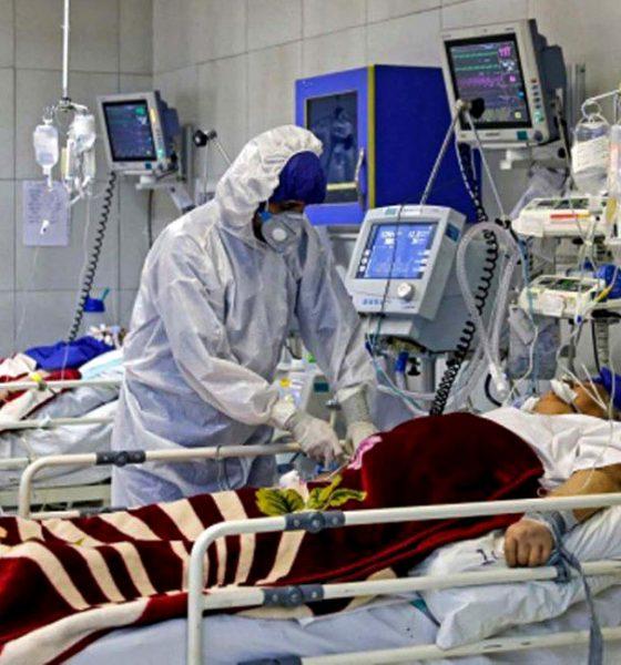 El coronavirus se cobró otras dos vidas en Chubut