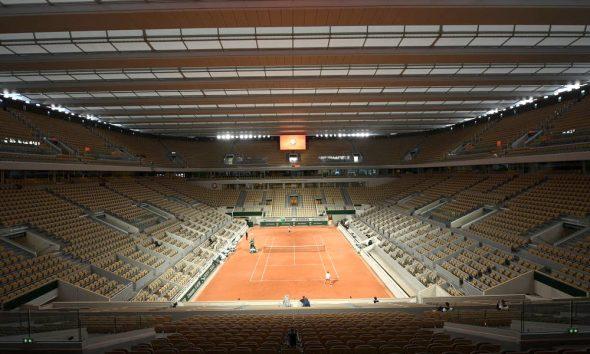 Roland Garros debutan cinco argentinos
