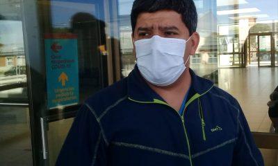 Urbano tres nuevos fallecidos por coronavirus en Madryn