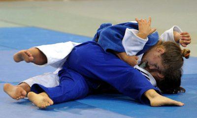 Peque Pareto medalla de plata Hungría