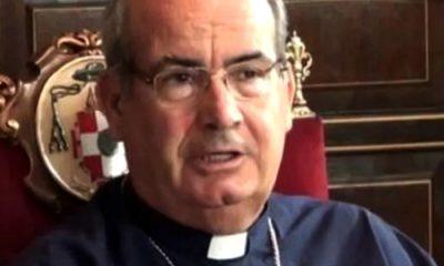 La Iglesia rechazó la zonificación minera