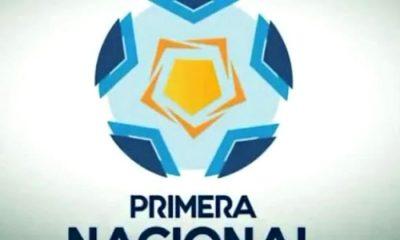 Primera Nacional formato nuevo torneo