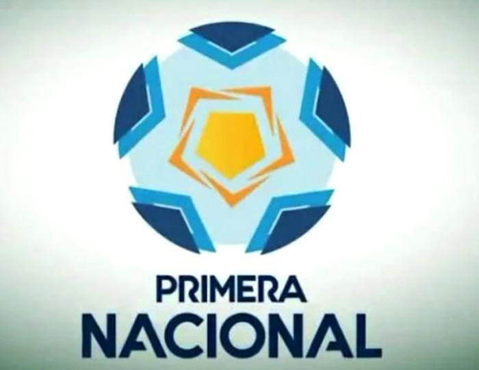 La Primera Nacional será un correlato del torneo anterior