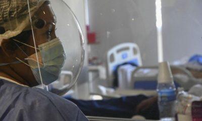 Nuevo reporte diario sobre el avance del coronavirus en Neuquén