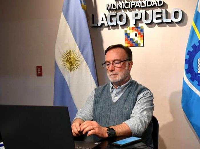 Augusto Sánchez respuestas inmediatas servicios públicos