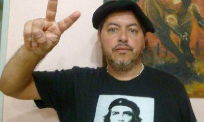 Ternero Fernández muerte por electrocución autopsia
