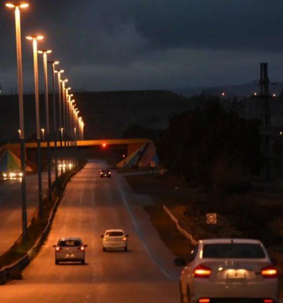 Se prorrogó en Chubut el DISPO hasta el 15 de febrero