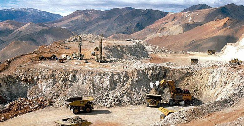 Alicia Kirchner declaró de interés público el nuevo proyecto minero de Patagonia Gold