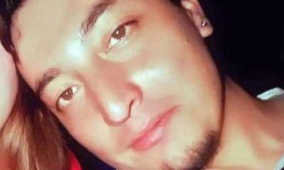Murió el femicida de Guadalupe
