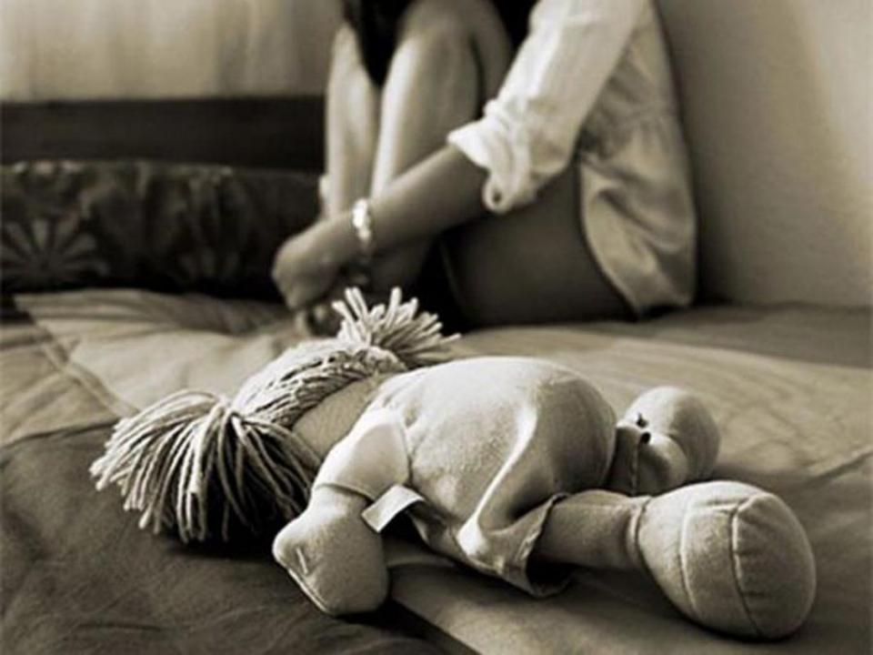 Condenan a un hombre por el abuso sexual de tres menores