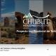 Provincia presentó el detalle del Proyecto de Ley de Turismo a la Legislatura