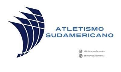 Sudamericano de Atletismo postergado