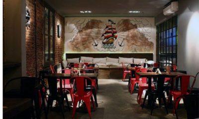 La Pampa dispuso nuevas medidas ante la crisis del sector gastronómico