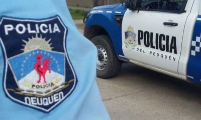 Policías presentaron certificados médicos trucos para no ir a trabajar
