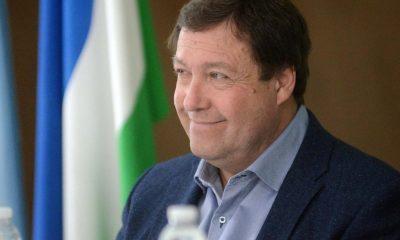 Proyecto de ley para que en la Patagonia los combustibles no paguen impuestos