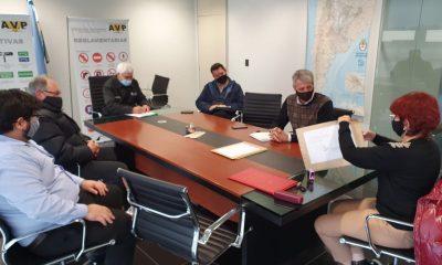 Vialidad Provincial destinará más de 4 millones de pesos para la compra de cemento