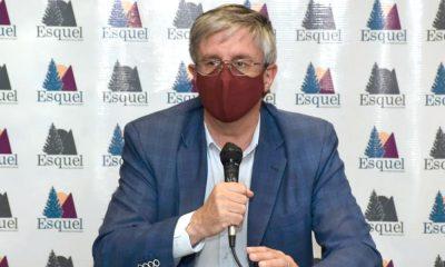 Ongarato pidió que se retire el proyecto de zonificación