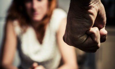 Capacitan a abogados que brindarán asesoramiento gratuito a víctimas de violencia de género