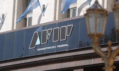 AFIP fija nuevas fechas para presentación de DDJJ