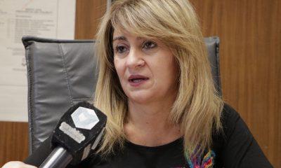 Ivana Papaianni IPV