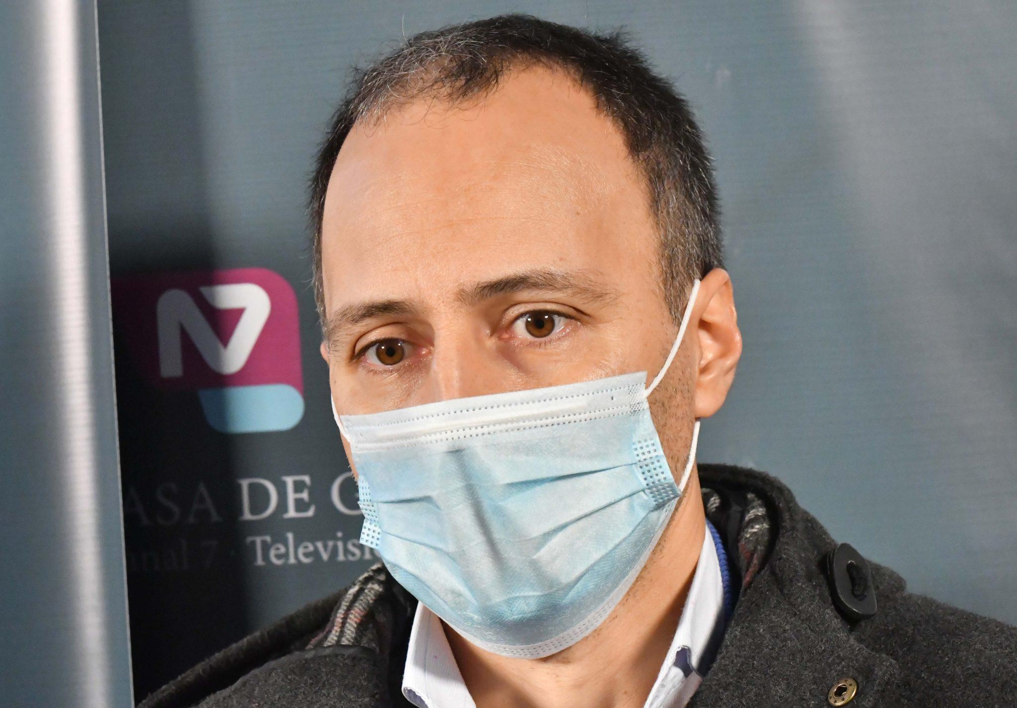 Rodrigo Roveta
