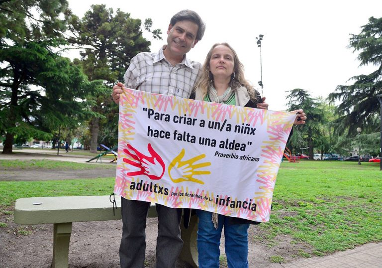 Silvia Piceda de Adultxs