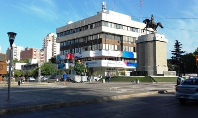 Municipalidad de Neuquén