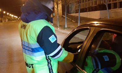 Seguridad Vial en Chubut
