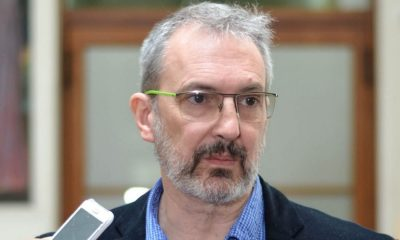 Fabián Puratich