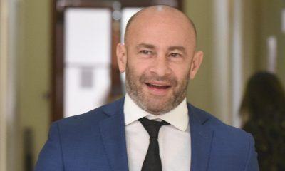 Federico Massoni ChuSoTo