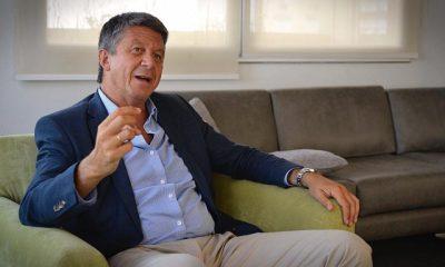 Gustavo Menna Chubut